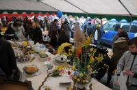 IV Opolskie Śniadanie Wielkanocne - 8107_foto_24opole_11128.jpg