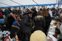 IV Opolskie Śniadanie Wielkanocne - 8107_foto_24opole_11131.jpg
