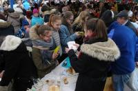 IV Opolskie Śniadanie Wielkanocne - 8107_foto_24opole_11142.jpg