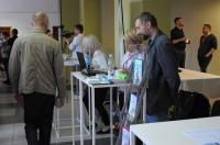 IX Giełda Pracy na Uniwersytecie Opolskim - 8109_foto_24opole_011.jpg