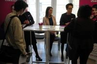 IX Giełda Pracy na Uniwersytecie Opolskim - 8109_foto_24opole_023.jpg