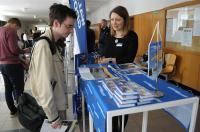 IX Giełda Pracy na Uniwersytecie Opolskim - 8109_foto_24opole_043.jpg