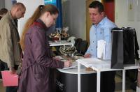 IX Giełda Pracy na Uniwersytecie Opolskim - 8109_foto_24opole_048.jpg