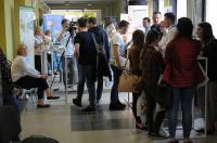 IX Giełda Pracy na Uniwersytecie Opolskim - 8109_foto_24opole_052.jpg