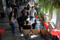 IX Giełda Pracy na Uniwersytecie Opolskim - 8109_foto_24opole_075.jpg