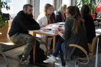 IX Giełda Pracy na Uniwersytecie Opolskim - 8109_foto_24opole_082.jpg