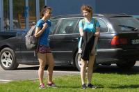 Bieg w Kasku - Dziewczyny na Politechniki 2018 - 8110_foto_24opole_004.jpg
