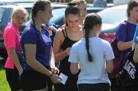 Bieg w Kasku - Dziewczyny na Politechniki 2018 - 8110_foto_24opole_018.jpg