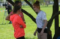 Bieg w Kasku - Dziewczyny na Politechniki 2018 - 8110_foto_24opole_024.jpg
