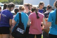 Bieg w Kasku - Dziewczyny na Politechniki 2018 - 8110_foto_24opole_026.jpg