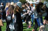 Bieg w Kasku - Dziewczyny na Politechniki 2018 - 8110_foto_24opole_034.jpg
