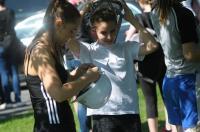 Bieg w Kasku - Dziewczyny na Politechniki 2018 - 8110_foto_24opole_035.jpg