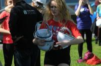 Bieg w Kasku - Dziewczyny na Politechniki 2018 - 8110_foto_24opole_041.jpg