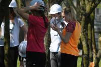 Bieg w Kasku - Dziewczyny na Politechniki 2018 - 8110_foto_24opole_046.jpg