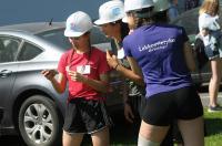 Bieg w Kasku - Dziewczyny na Politechniki 2018 - 8110_foto_24opole_054.jpg