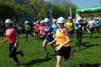 Bieg w Kasku - Dziewczyny na Politechniki 2018 - 8110_foto_24opole_079.jpg
