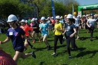Bieg w Kasku - Dziewczyny na Politechniki 2018 - 8110_foto_24opole_080.jpg