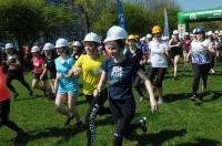 Bieg w Kasku - Dziewczyny na Politechniki 2018 - 8110_foto_24opole_081.jpg