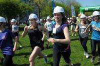 Bieg w Kasku - Dziewczyny na Politechniki 2018 - 8110_foto_24opole_084.jpg
