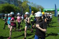 Bieg w Kasku - Dziewczyny na Politechniki 2018 - 8110_foto_24opole_086.jpg