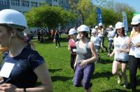 Bieg w Kasku - Dziewczyny na Politechniki 2018 - 8110_foto_24opole_091.jpg