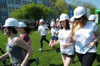 Bieg w Kasku - Dziewczyny na Politechniki 2018 - 8110_foto_24opole_092.jpg