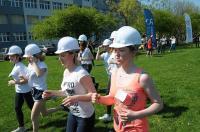 Bieg w Kasku - Dziewczyny na Politechniki 2018 - 8110_foto_24opole_095.jpg