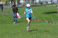 Bieg w Kasku - Dziewczyny na Politechniki 2018 - 8110_foto_24opole_106.jpg
