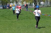 Bieg w Kasku - Dziewczyny na Politechniki 2018 - 8110_foto_24opole_109.jpg