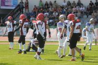 Towers Opole 53:7 Thunders Lions  - 8111_foto_24opole_014.jpg