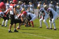 Towers Opole 53:7 Thunders Lions  - 8111_foto_24opole_027.jpg