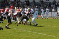 Towers Opole 53:7 Thunders Lions  - 8111_foto_24opole_029.jpg
