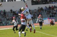 Towers Opole 53:7 Thunders Lions  - 8111_foto_24opole_056.jpg