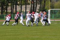 Towers Opole 53:7 Thunders Lions  - 8111_foto_24opole_079.jpg