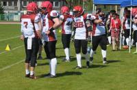 Towers Opole 53:7 Thunders Lions  - 8111_foto_24opole_083.jpg