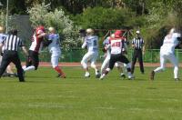 Towers Opole 53:7 Thunders Lions  - 8111_foto_24opole_089.jpg