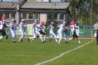 Towers Opole 53:7 Thunders Lions  - 8111_foto_24opole_094.jpg