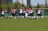 Towers Opole 53:7 Thunders Lions  - 8111_foto_24opole_096.jpg