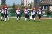 Towers Opole 53:7 Thunders Lions  - 8111_foto_24opole_098.jpg