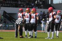 Towers Opole 53:7 Thunders Lions  - 8111_foto_24opole_103.jpg