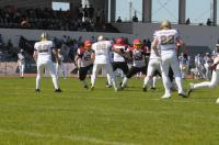 Towers Opole 53:7 Thunders Lions  - 8111_foto_24opole_105.jpg