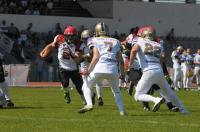 Towers Opole 53:7 Thunders Lions  - 8111_foto_24opole_109.jpg
