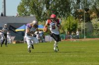 Towers Opole 53:7 Thunders Lions  - 8111_foto_24opole_113.jpg