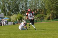 Towers Opole 53:7 Thunders Lions  - 8111_foto_24opole_115.jpg