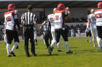 Towers Opole 53:7 Thunders Lions  - 8111_foto_24opole_119.jpg