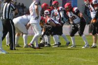 Towers Opole 53:7 Thunders Lions  - 8111_foto_24opole_120.jpg