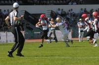 Towers Opole 53:7 Thunders Lions  - 8111_foto_24opole_139.jpg