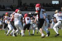 Towers Opole 53:7 Thunders Lions  - 8111_foto_24opole_164.jpg