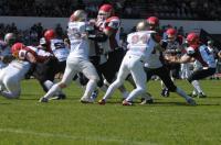 Towers Opole 53:7 Thunders Lions  - 8111_foto_24opole_173.jpg