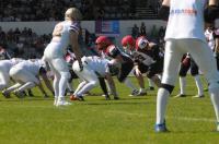 Towers Opole 53:7 Thunders Lions  - 8111_foto_24opole_187.jpg